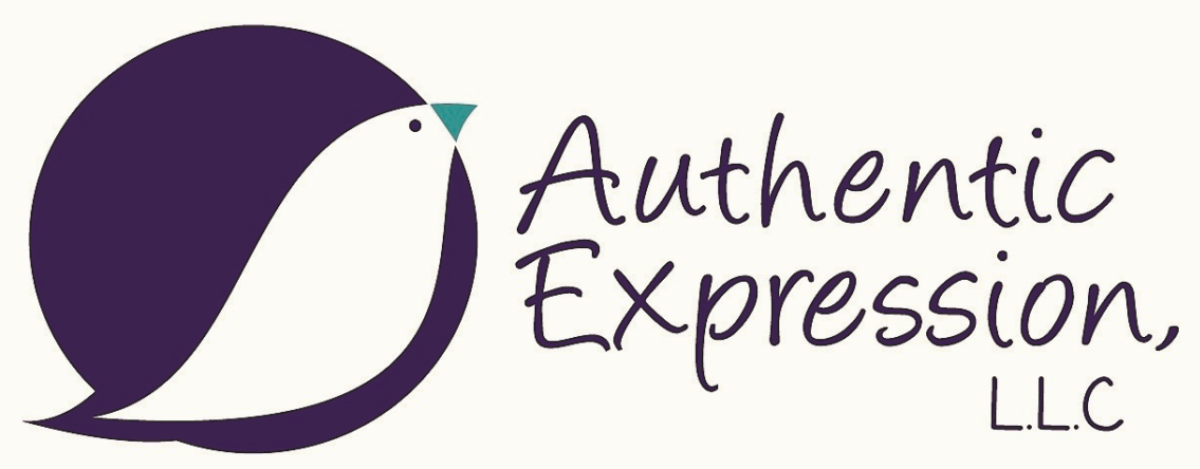 Authentic Expression LLC